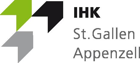 IHK Industrie- und Handelskammer St. Gallen Appenzell