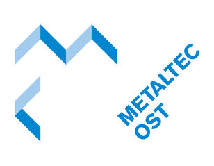 Metaltec Ost